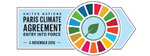 paris-agreement-logo