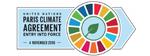paris-agreement-logo